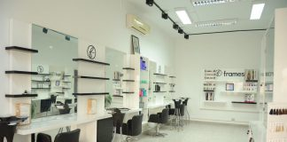 Tunisia: A Modern, Developing Market for Hair Care Distribution