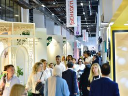 Istanbul: New International Hub of the Beauty Industry