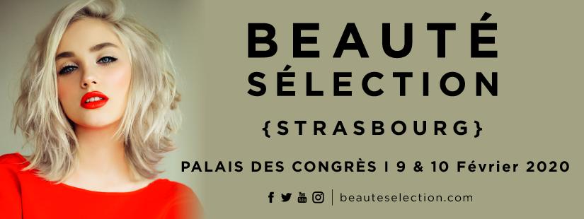 Beauté Sélection Strasbourg