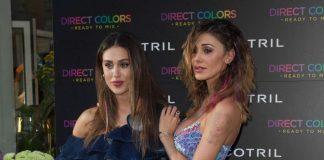 Cotril testimonials Belen and Cecilia Rodriguez