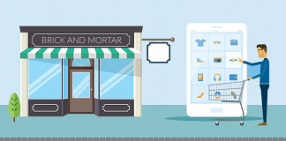 e-Commerce to Overtake Bricks & Mortar in the Beauty Sector