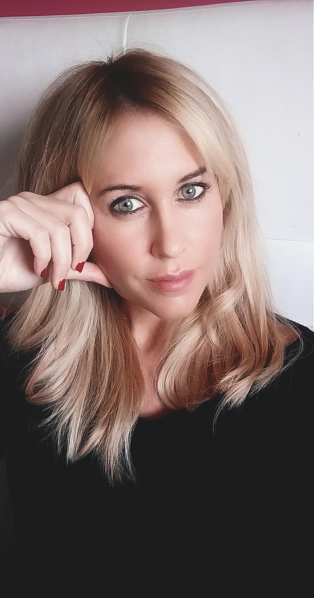 Ana Belén Gracia – Commercial Director