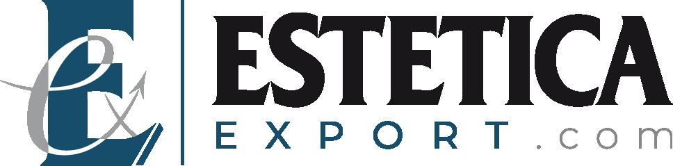 EsteticaExport Logo